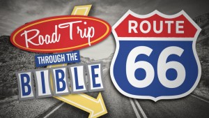 image-of-route-66