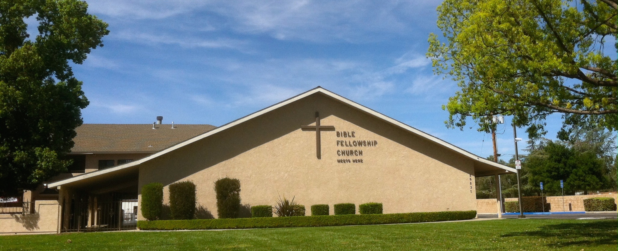 image_of_Bible_Fellowship_Church