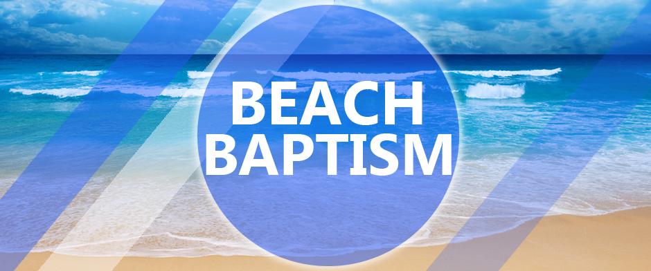Beach-Baptism-Banner